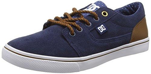 dc-shoes-tonik-w-se-zapatillas-mujer-azul-blue-brown-white-41