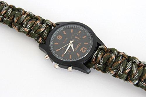 paracord-bracelet-universali-con-orologio-e-il-fuoco-davviamento-del-marchio-precorn-sopravvivenza-b
