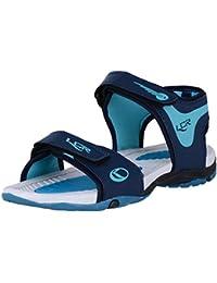Lancer Men's Outdoor Floater and Sports Sandals