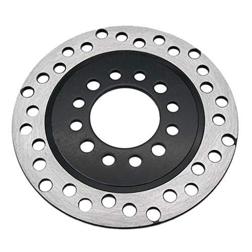 10 en acier inoxydable très épais 1.5 mm frein à disque étrier axe shims