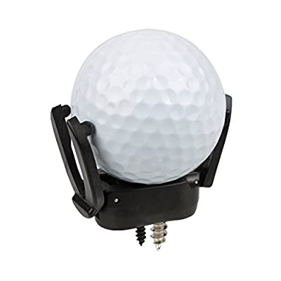 Andux recogebolas golf pickup