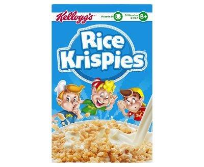 kelloggs-rice-krispies-340g-x-8