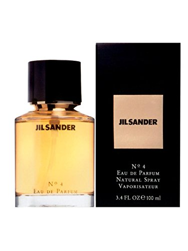 jil-sander-woman-no-4-eau-de-parfum-1er-pack-1-x-100-ml