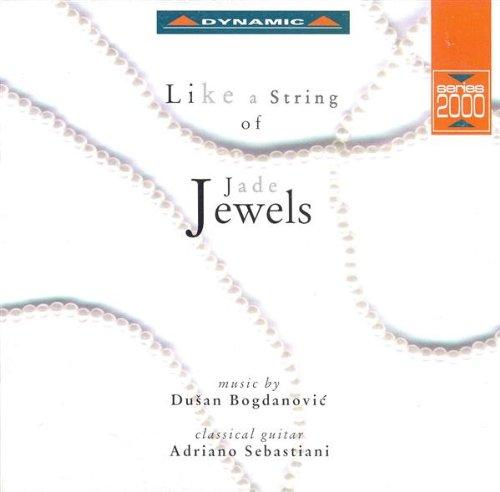 Jewels Savemoney Jade In Il Di Miglior Amazon es Prezzo TRdRZ