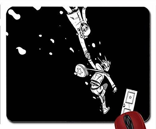 scott-pilgrim-vs-the-world-wallpaper-mouse-pad-computer-mousepad