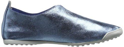 P1 Shot Damen Sneaker Blau (Blue)