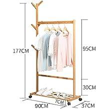 Suchergebnis Auf Amazon De Fur Mobile Garderobe Holz
