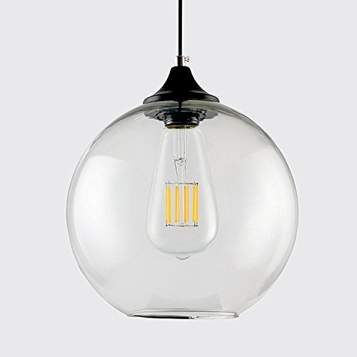 tamaykim-edison-style-industrial-vintage-creative-pendant-lamp-1-light-fixture-with-transparent-glob