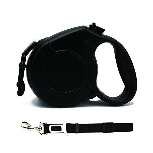 guinzaglio-del-cane-a-scomparsa-con-1-alternativa-bite-proof-car-vehicle-harness-cintura-di-sicurezz