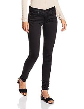 Pepe Jeans Soho, Pantalones para Mujer