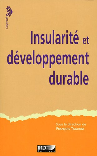 insularit-et-dveloppement-durable