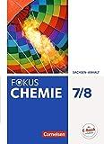 ISBN 3060122369