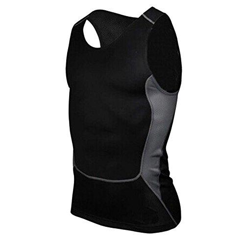 balai-uomo-asciugatura-rapida-corpo-sportivo-gilet-compressione-base-training-tops