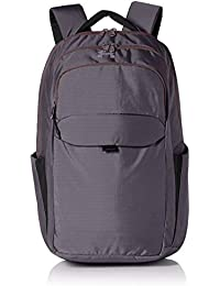 Amazon.co.uk  Under Armour - Backpacks  Luggage 6e0116b47baec