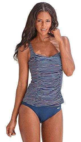 9f18bdcf7ea Sunseeker swimwear le meilleur prix dans Amazon SaveMoney.es