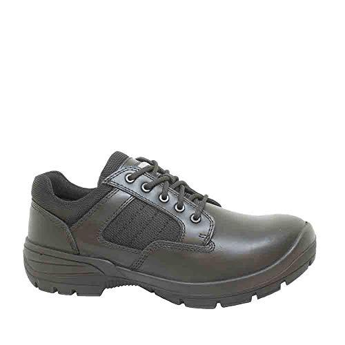 Zapato Magnum Fox 3.0 42