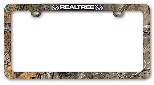 realtree-license-frame-universal-real-tree-xtra-camo-by-realtree