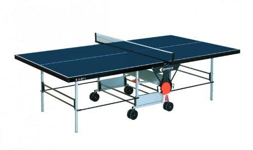 Tischtennisplatte SPONETA INDOOR S 3-47i