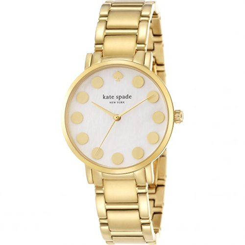 donna-kate-spade-new-york-gramercy-dot-orologio-1yru0737