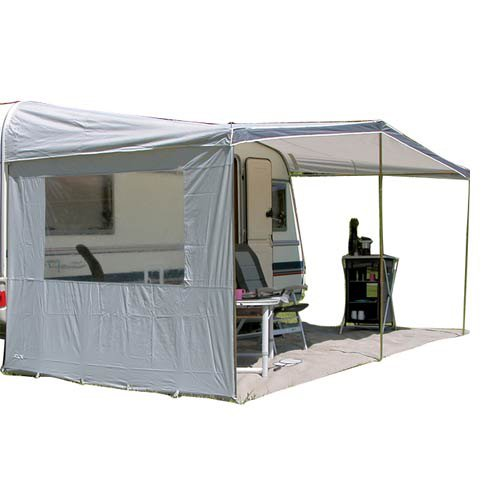 Euro Trail 32230 Campingbedarf Standard