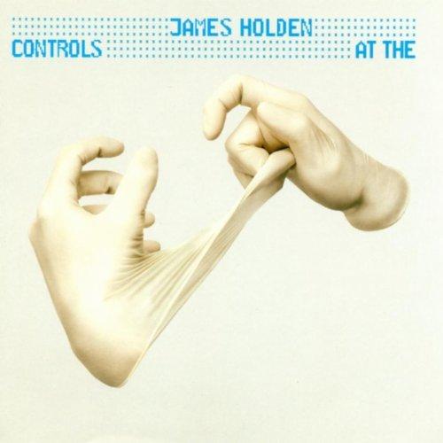 At The Controls - Part 2 (Continuous DJ Mix)