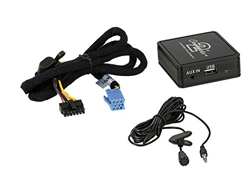 bluetooth-interface-smart-fortwo-forfour-bj-99-04-grundig