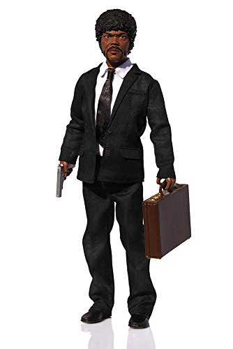 pulp-fiction-talking-jules-winnfield-13inch-actionfigur