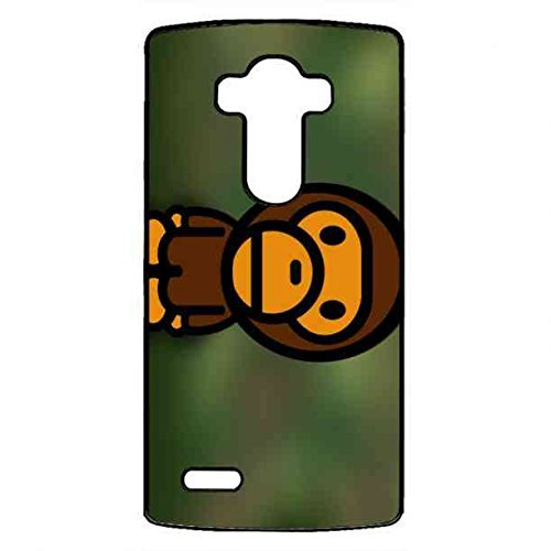 baby-milo-theme-design-phone-coque-for-lg-g4fashion-design-protective-cover