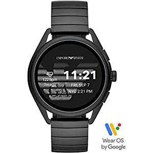 Emporio Armani Reloj Inteligente ART5020