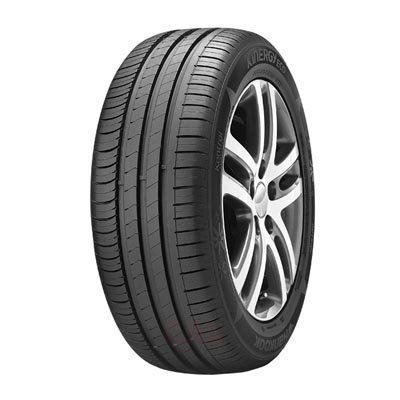 hankook-185-65-r15-88t-kinergy-eco-k425-gp1-voiture-pneu-dete