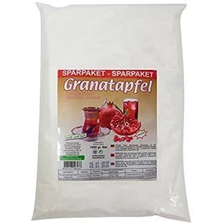 Trkisches-Instantgetrnk-mit-Granatapfel-Geschmack-Ottoman-1KG