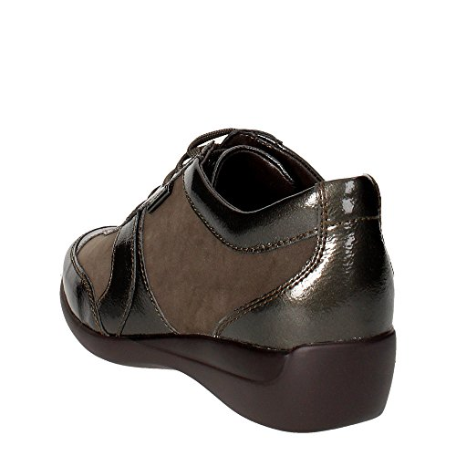 Halbschuhe & Derby-Schuhe, farbe Br�une , marke STONEFLY, modell  Halbschuhe ...
