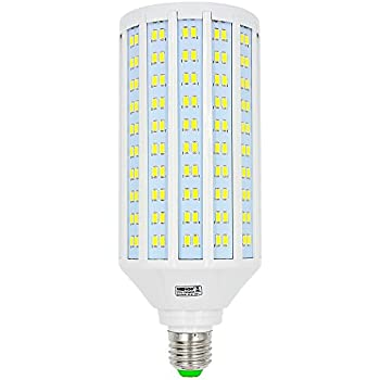 E27 Froid 2pcs À Dimmable Lampe Mengs® 265vBlanc Ac Led 20w 85 OPkiTwXZu
