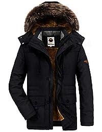 Suchergebnis auf für: Yallmarket Jacken, Mäntel