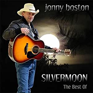 Silvermoon - The Best Of