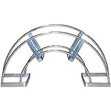 Maiol CA2010 - colgador indalo de acero zincado