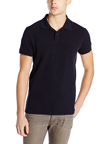 scotch-soda-herren-poloshirt-99019955099-gr-large-schwarz-night-58