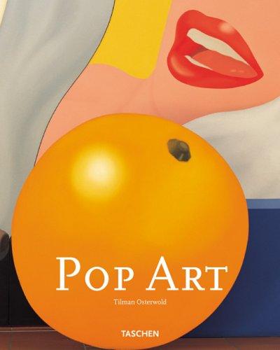 Pop Art.