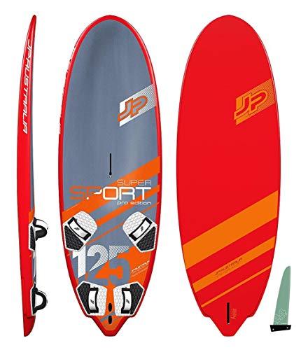 JP Super Sport PRO Windsurf Board 2019-113L