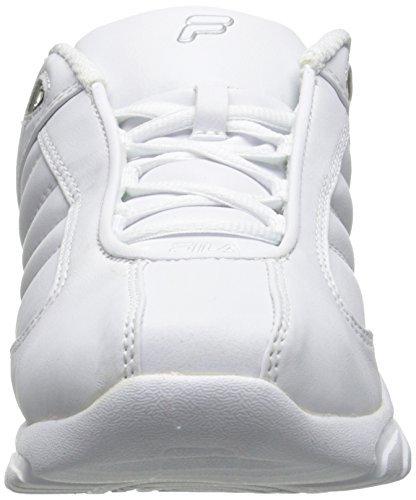 Fila Men's Torino 3 Training Shoe