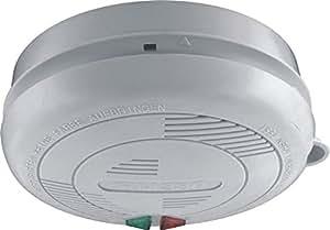 Elro RM230  Rauchmelder/ 230 V- vernetzbar