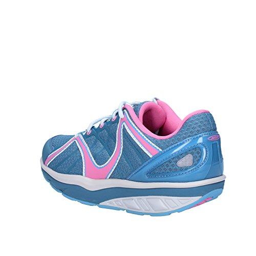 MBT , Damen Sneaker Mehrfarben