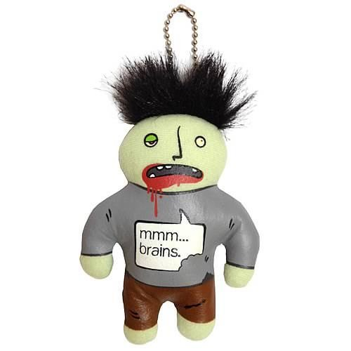 a-crowded-coop-zombie-porte-cles-peluche