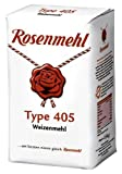 Rosenmehl Rosenmehl, 4er Pack (4 x 2.5 kg)