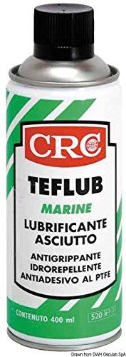 osculati-6528329-crc-teflub-ptfe-dry-lubricant