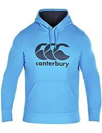 CANTERBURY Classic Veste à capuche pour