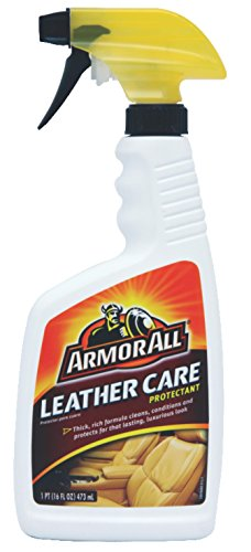 armorall-clorox-78175-leather-protecta