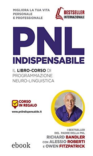 Pnl E Liberta Pdf Gratis