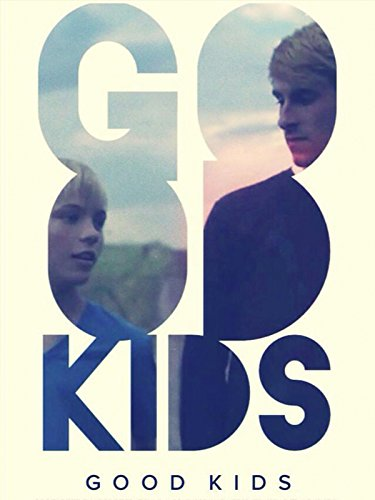 Good Kids Cover