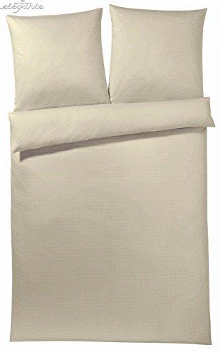 preisvergleich elegante barbara sch neberger jersey. Black Bedroom Furniture Sets. Home Design Ideas